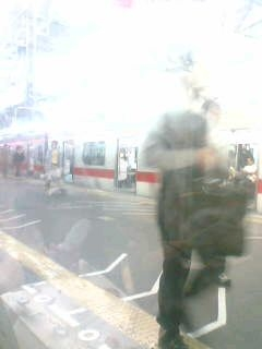 night_eki_1a.jpg