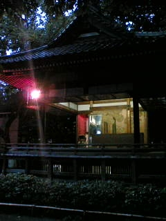okusawa_shrine.jpg