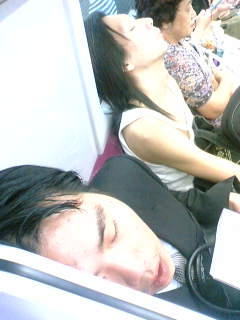 train_sleepers.jpg